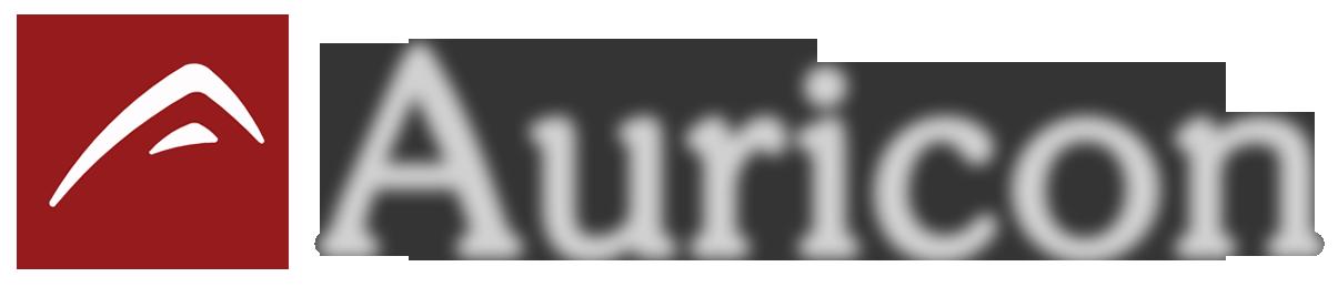 Auricon Mérnöki Kft.